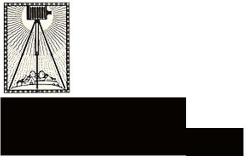 Santa Barbara Vintage Photography