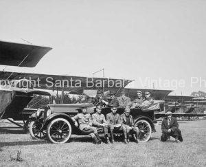 Hammonds Field, Montecito CA-05
