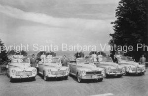 1940's Fords etc.- CA-03