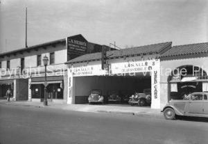 Used Cars Santa Barbara, CA. CA-72