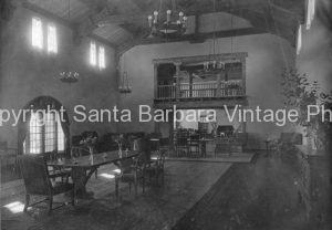 Montecito Residence - MT01