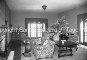 Montecito Residence - MT02