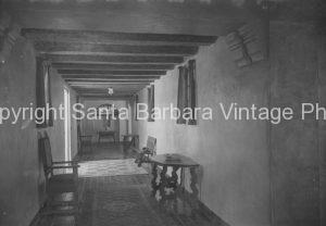 Montecito Residence - MT03
