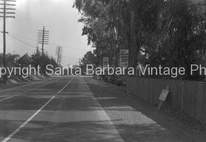 Auto Camps, Montecito CA. - MT15