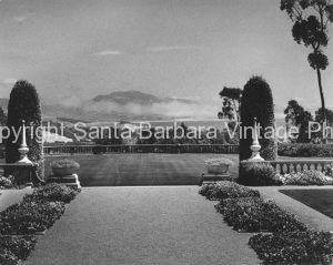 Pepper Hill Montecito, CA. - MT19