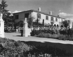 Montecito Residence,  CA. - MT32