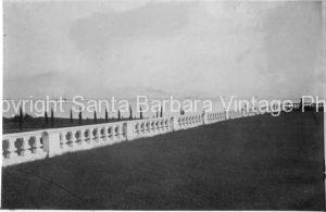 Great White Fleet 1907 - SB26