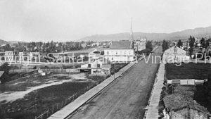 State St, 1890's- SB34