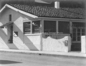 Casa De La Guerra Santa Barbara, CA - EP03