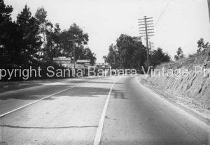 Auto Camps, Montecito, CA. - MT12