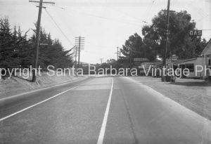 Auto Camps, Montecito, CA. - MT13
