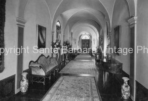 Montecito Residence, CA. - MT31