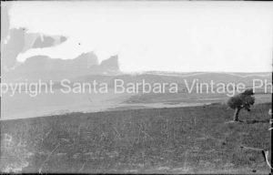 Santa Ynez - SB35