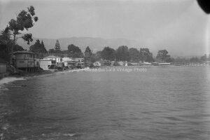 Vintage Miramar Hotel, Montecito, CA -MR59
